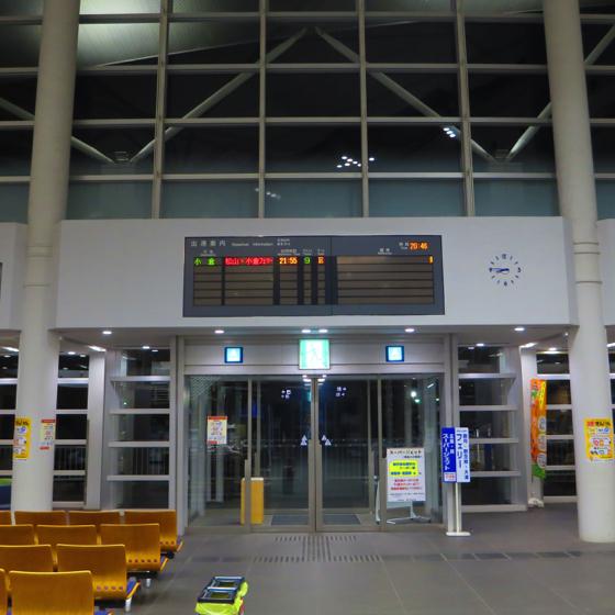 松山観光港 - 03.jpg