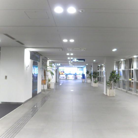 松山観光港 - 07.jpg