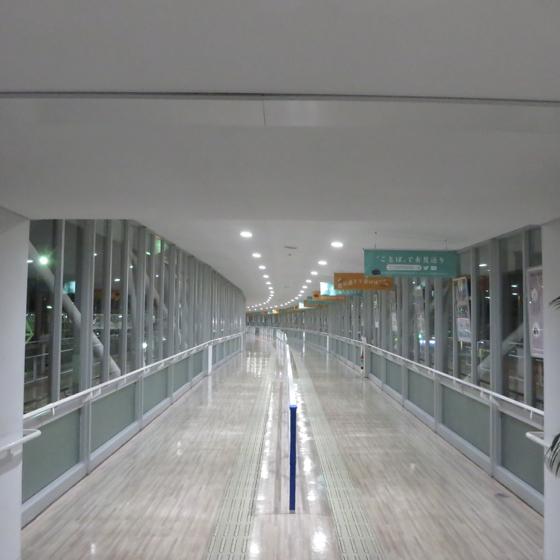 松山観光港 - 08.jpg