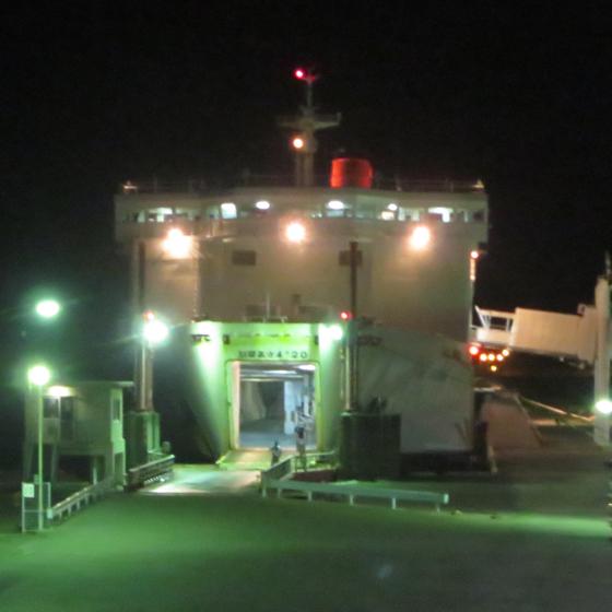 松山観光港 - 09.jpg