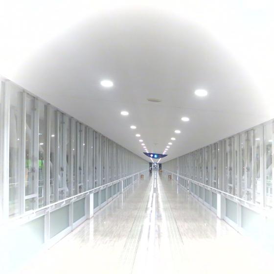 松山観光港 - 10.jpg