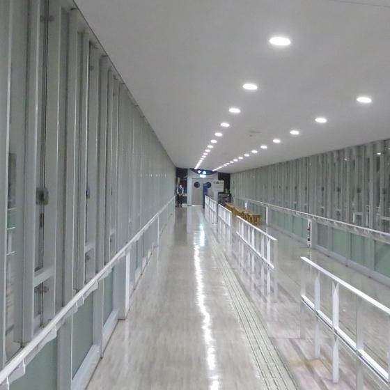 松山観光港 - 11.jpg