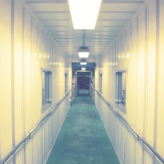 松山観光港 - 15.jpg